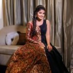 Anupama Parameswaran, High Quality, Photo Shoot, winsome