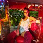 Anya Singh, fantastic, red Light