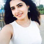Ashima Narwal, latest