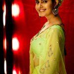 Ashima Narwal, lighiting, new
