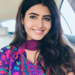 Ashima Narwal, morning, cute