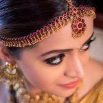 Bhavana, Bhavana Menon, best, best-quality, eye, rare