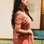 Bhavana, Bhavana Menon, excellent, saree