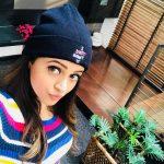 Bhavana, Bhavana Menon, exclusive, high-grade, selfie