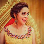 Bhavana, Bhavana Menon, exclusive, high-grade, smile