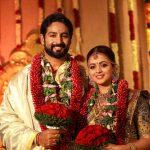 Bhavana, Bhavana Menon, exclusive, marriage hd image