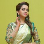 Bhavana, Bhavana Menon, photoshoot, wallpaper
