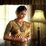 Bhavana, Bhavana Menon, wedding, shy
