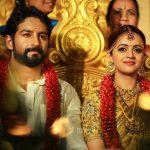 Bhavana, marriage, hd, naveen