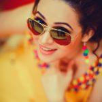 Bhavana, special, fantastic, galss,