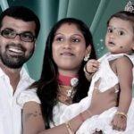 Bigg Boss 2, nithhya balaji, Thadi Balaji, latest, cute