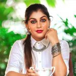 Bigg Boss 2 tamil, Yaashika Aanand, Photo Shoot, player