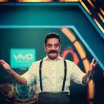 Bigg Boss 2 tamil, kamalhaasan (1)