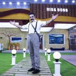 Bigg Boss 2 tamil, kamalhaasan, 2018, latest june 17