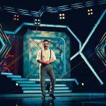Bigg Boss 2 tamil, kamalhaasan (8)