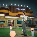 Bigg Boss 2 tamil, kamalhaasan, bigg Boss House