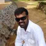 Bigg Boss 2,Thadi Balaji