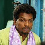 Bigg Boss tamil 2, Sendrayan, panjumittai, comedy