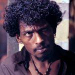 Bigg Boss tamil 2, Sendrayan, tamil guy