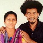Bigg Boss tamil 2, Sendrayan, wife, love