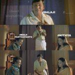 Bigg boss 2 memes, bigg boss tamil 2 troll, balaji, nithya balaji, vadivelu