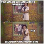 Bigg boss 2 memes, bigg boss tamil 2 troll, oviya smile