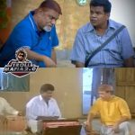Bigg boss 2 memes, bigg boss tamil 2 troll, sing, song