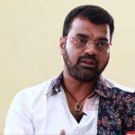 Bigg boss tamil 2, Dhadi balaji, famous