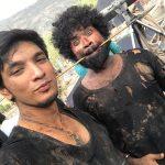 Bigg boss tamil, season 2, Daniel Annie Pope, gautham karthik, funny
