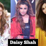Daisy Shah,  (1)