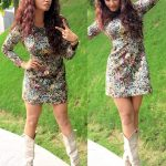 Daisy Shah, 2 pics, collage, same pic, favorable