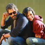 Dhruva Natchathiram, vikram, Ritu Varma, shooting spot
