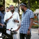 Dhruva Natchathiram, vikram, director Gautham Menon, upcoming movie