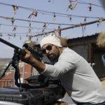 Dhruva Natchathiram, vikram, hd, latest