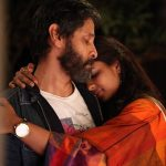 Dhruva Natchathiram, vikram, upcoming movie, love, romance