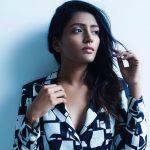 Eesha Rebba, adorable, latest