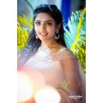 Eesha Rebba, night, function, attractive