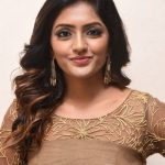 Eesha Rebba, sweet look, event