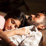 Enai Noki Paayum Thota, dhanush, enpt, movie stills