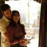 Enai Noki Paayum Thota, enpt, dhanush, love, romance, best picture