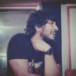 Gautham Karthik, Top, exceptional