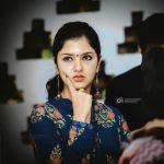 Gayathri Suresh, model, good looking