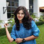 Gayathri Suresh, photo shoot, cute