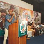 Goli Soda 2, GVM press meet