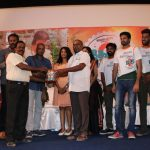Goli Soda 2, team, press meet