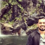 Hiphop Tamizha, cover picture, smile