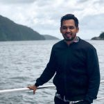 Hiphop Tamizha, first-class, special sea
