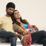 Imaikkaa Nodigal, Atharvaa, Rashi Khanna, exclusive, high-grade