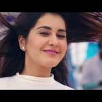 Imaikkaa Nodigal,  Raashi Khanna, introduction