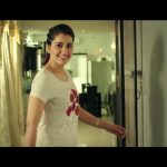 Imaikkaa Nodigal,  Raashi Khanna, spicy, home
